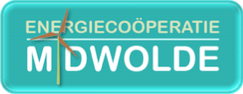 Energie coöperatief Midwolde U.A.