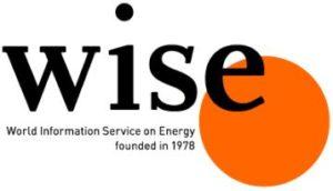 Wise-Nederland